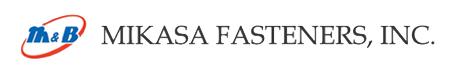 Mikasa Fasteners