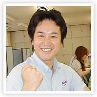 野原 健司